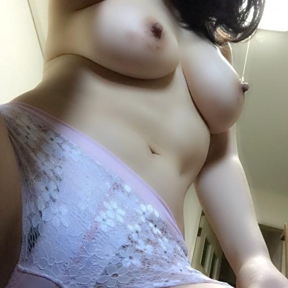 巨乳OL22