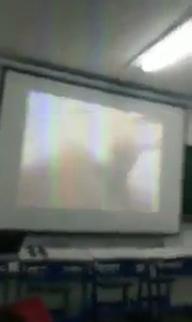 授業AV2