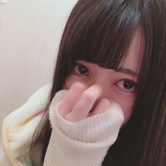 みきぷるん13