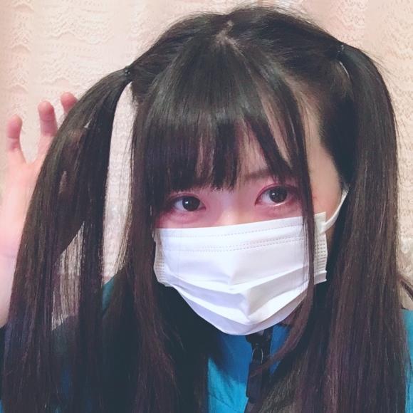みきぷるん8