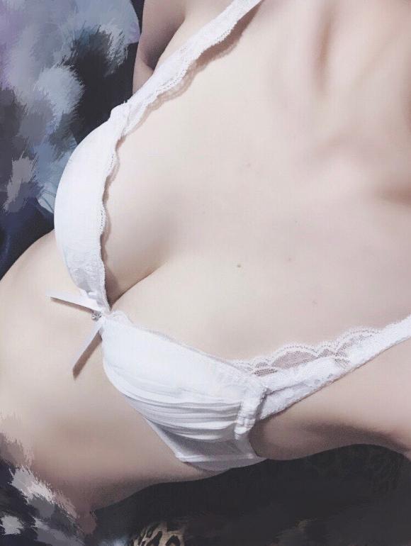 オナニー9