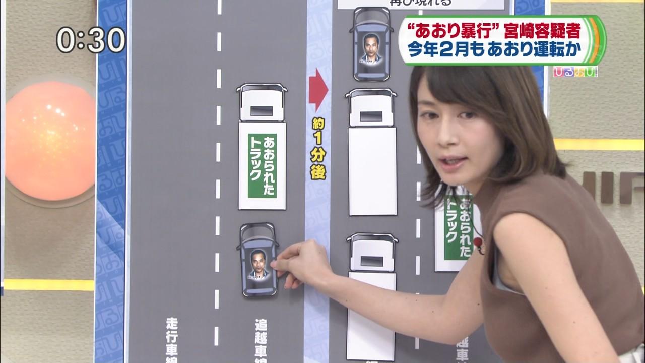 【宇多丸】アフター6ジャンクション 第33球【TBS・アトロク】 YouTube動画>5本 ->画像>41枚