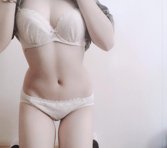 裸オナニー12