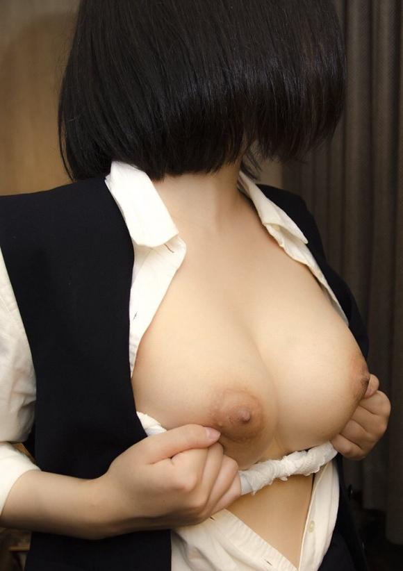 美巨乳15