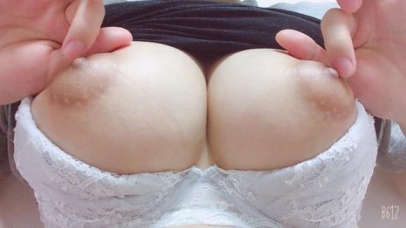 美巨乳21