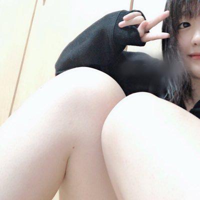 処女JK1