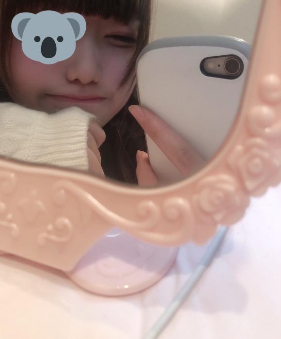 美少女オナニー6