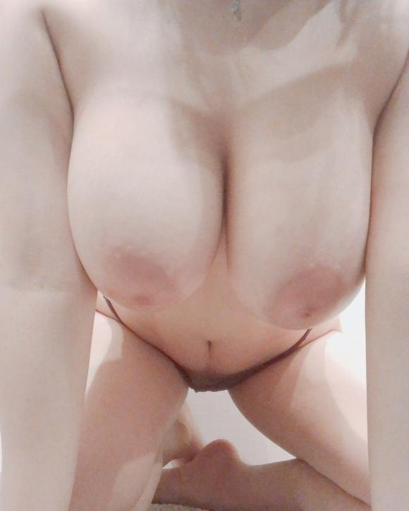 超乳おっぱい6