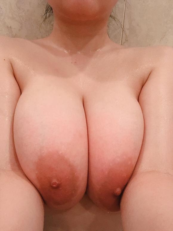 超乳おっぱい23