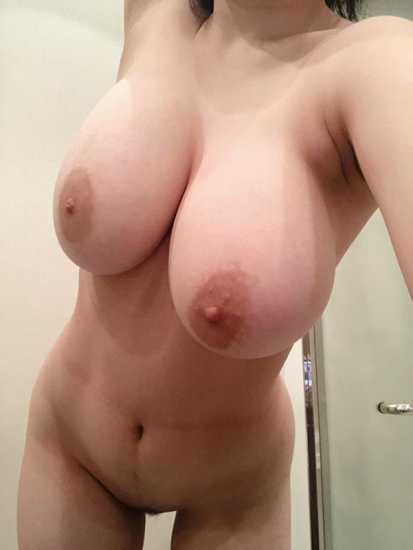 超乳おっぱい26