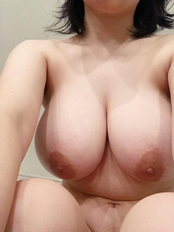 超乳おっぱい28