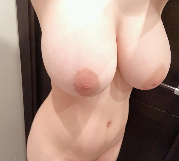 超乳おっぱい41