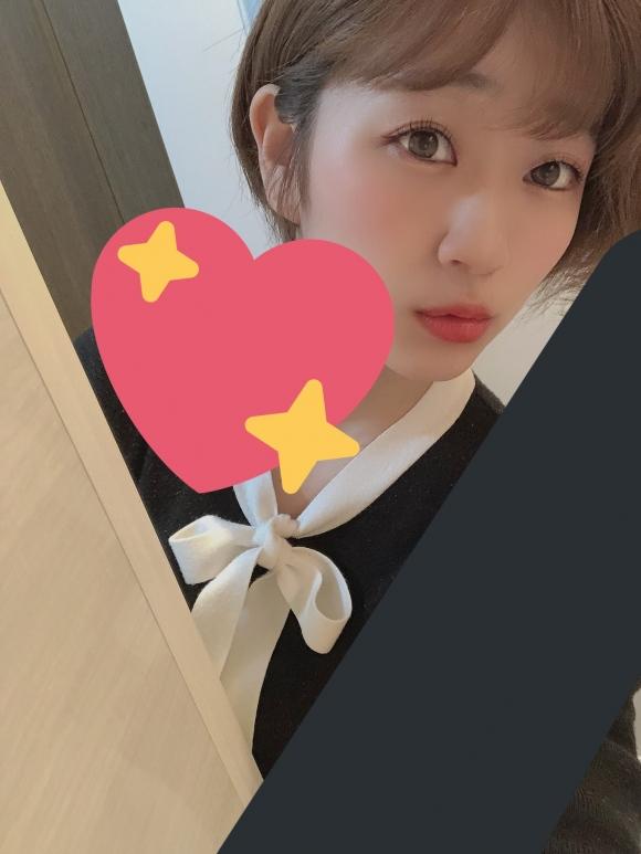 美人OLお尻13