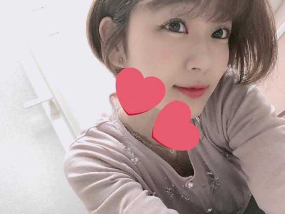 美人OLお尻15