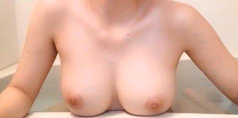 Fカップ美乳女子大生7