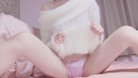 美少女裸体10