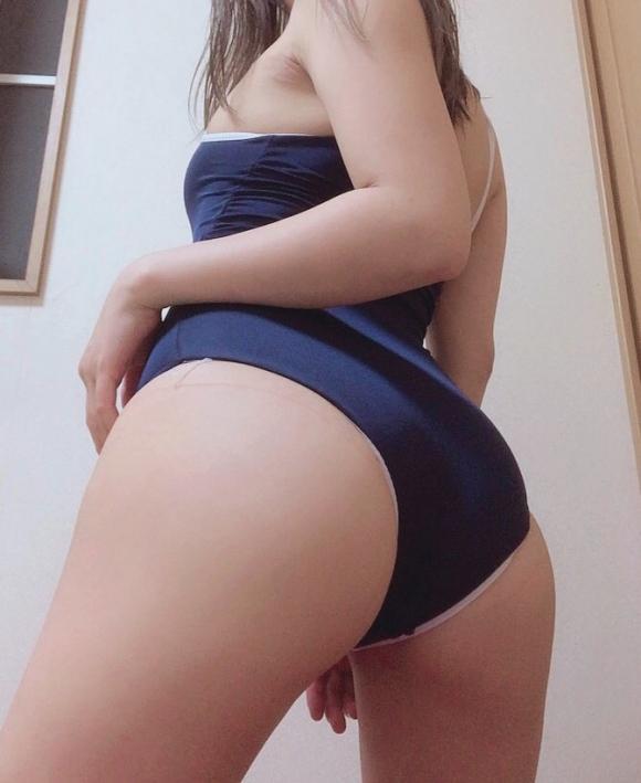 巨乳女子大生16