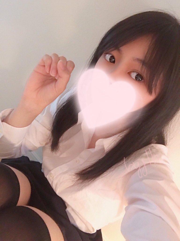 美少女女子大生4