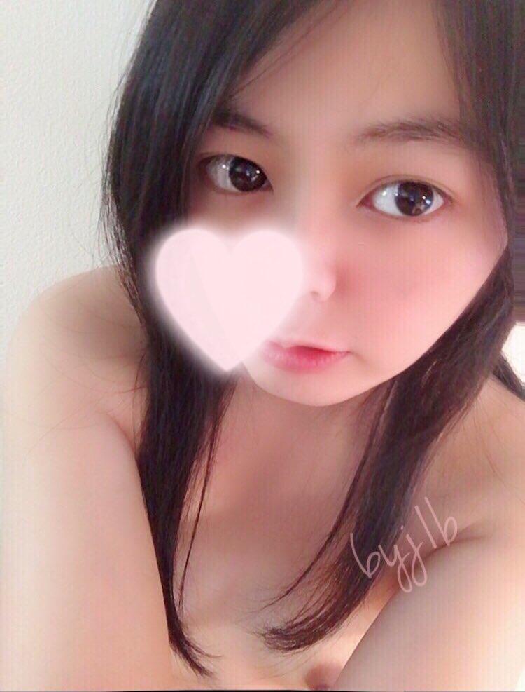 美少女女子大生6
