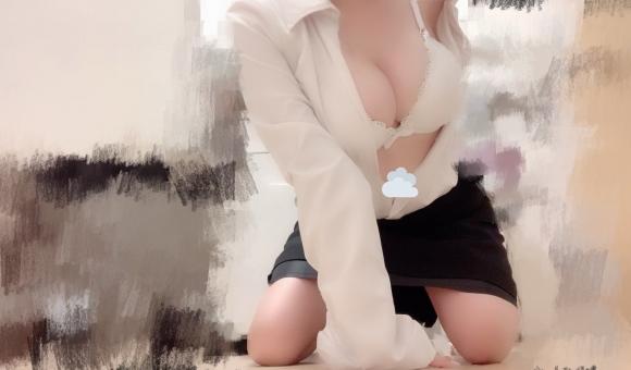 金髪パイパン8