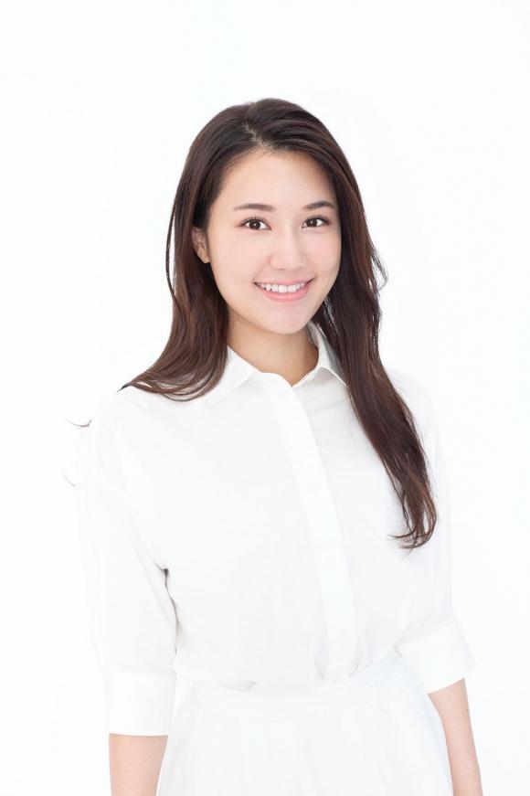 元AKB48鈴木まりや手ブラ7