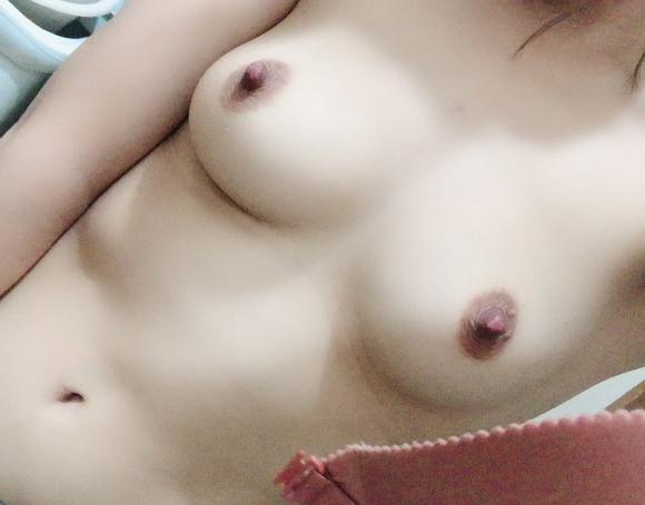 JDオナニー7