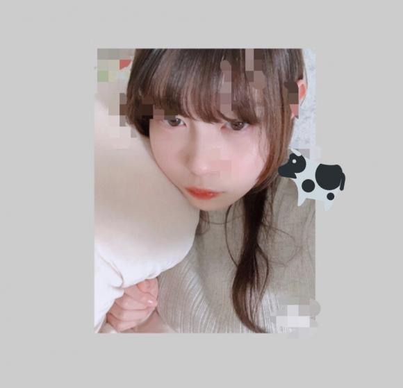 オナニーエロ動画12