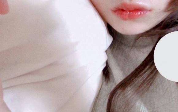オナニーエロ動画15
