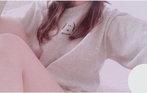 オナニーエロ動画5
