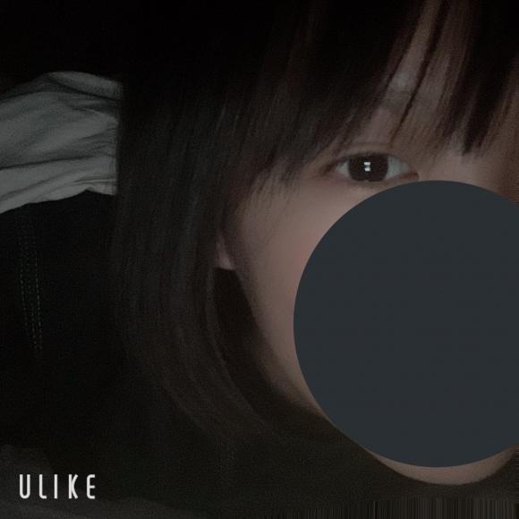 パイパン淫乱JK2