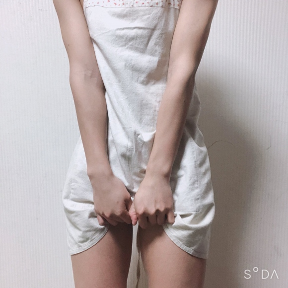 腹筋JK10