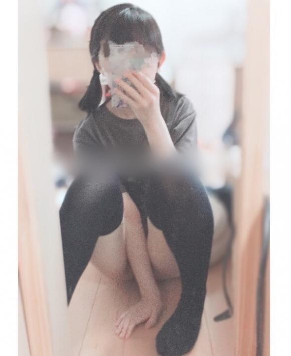 女子大生エロ9