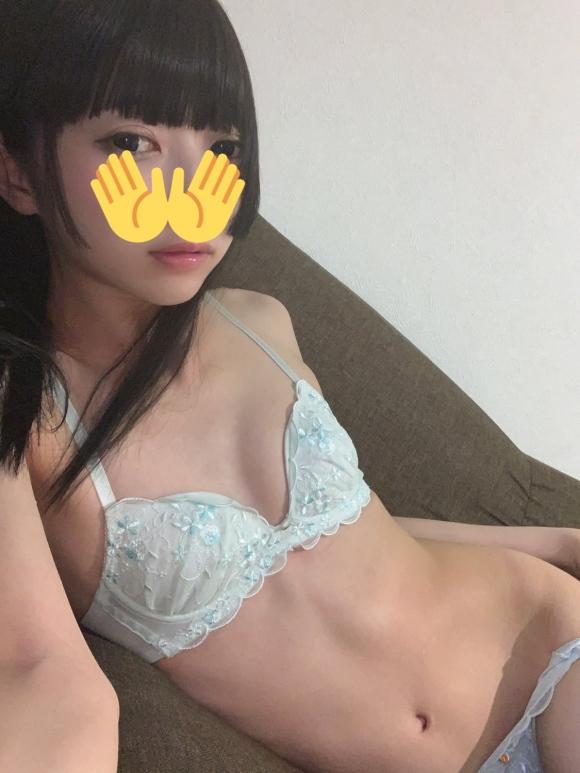 裏垢AVデビュー10