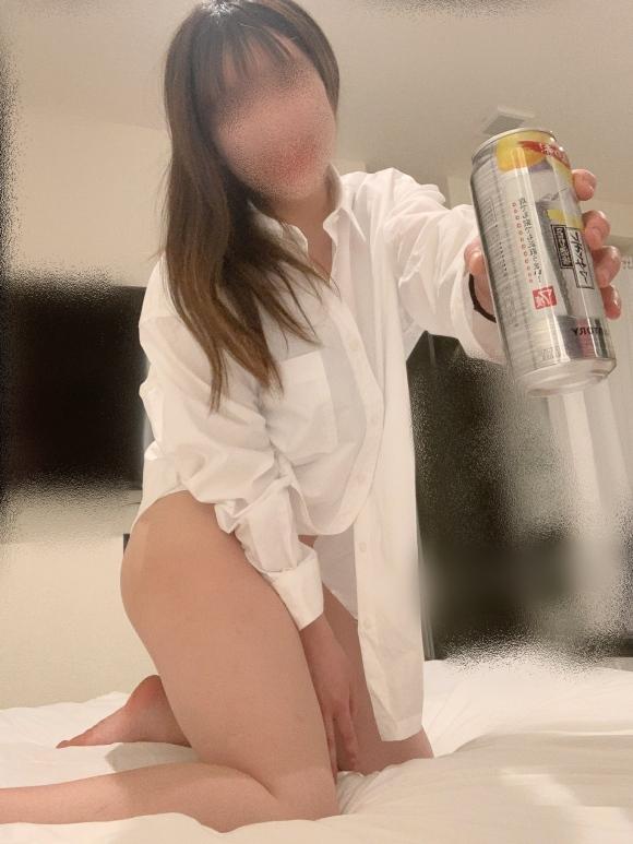 女子大生エロ17