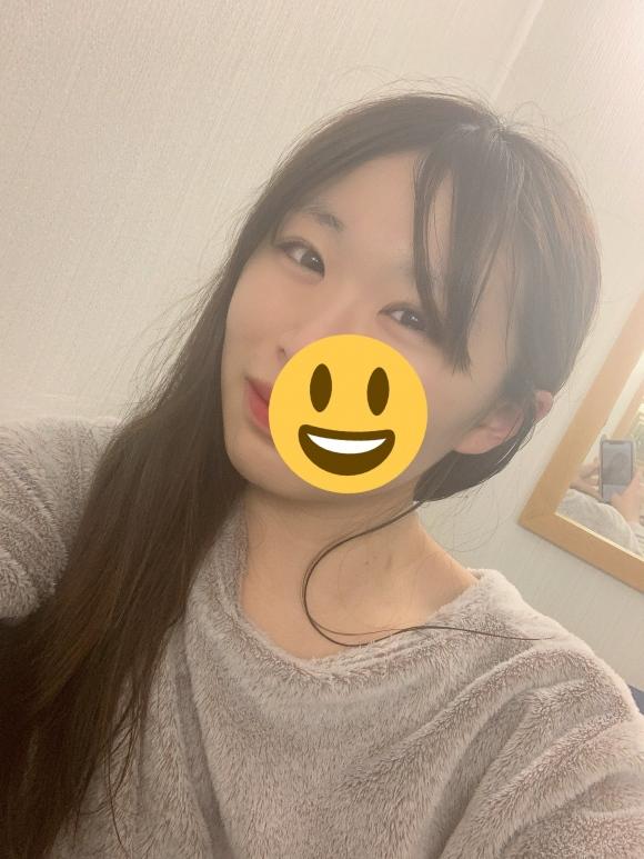 女子大生エロ25