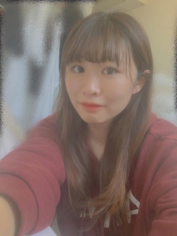 女子大生エロ26