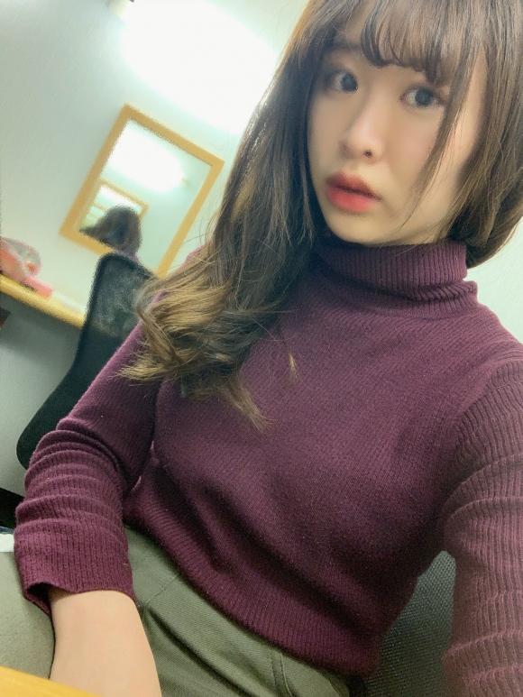 女子大生エロ27