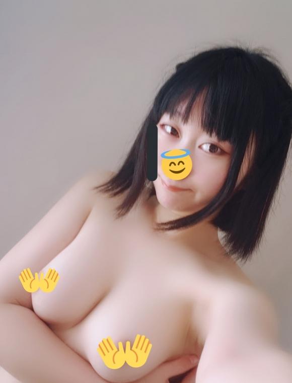 パイパンオタク女子14