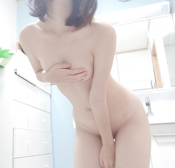 パイパン2