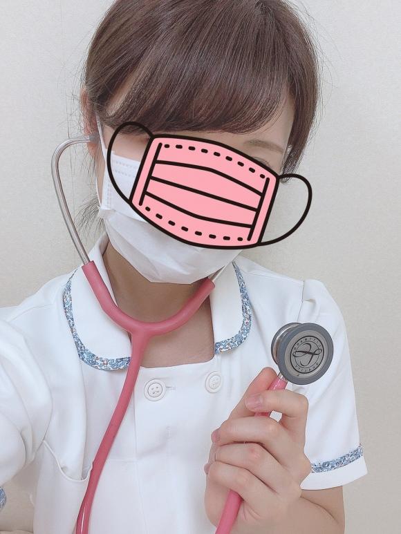 エロ看護師1
