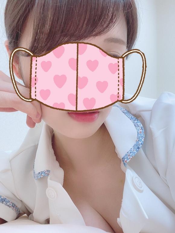 エロ看護師2