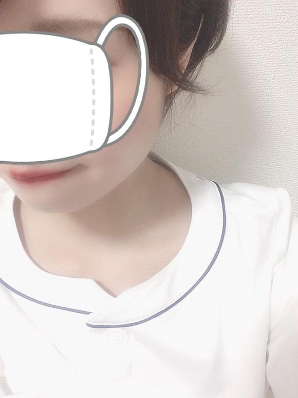 エロ看護師15