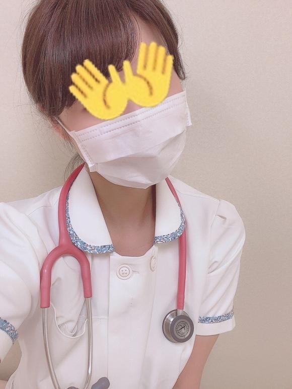 エロ看護師16