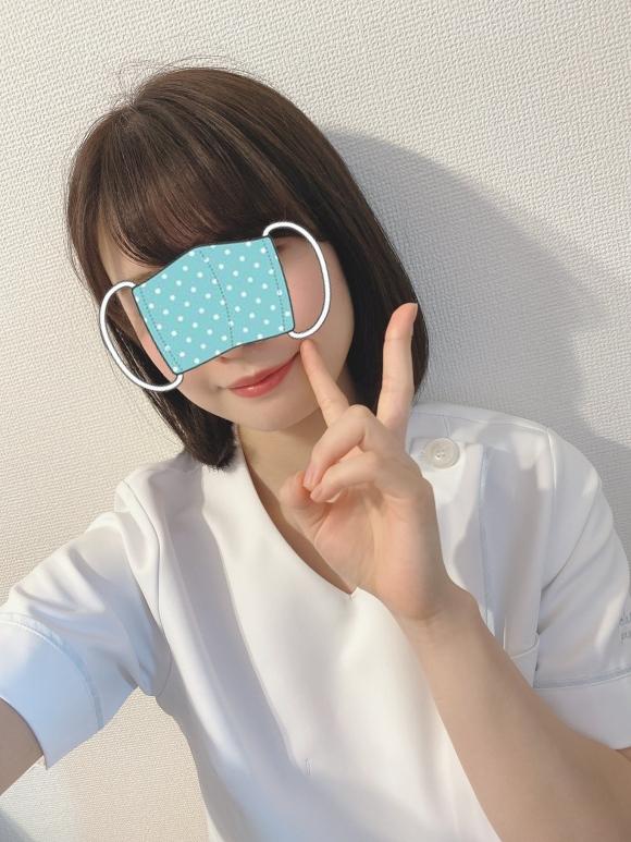 エロ看護師21