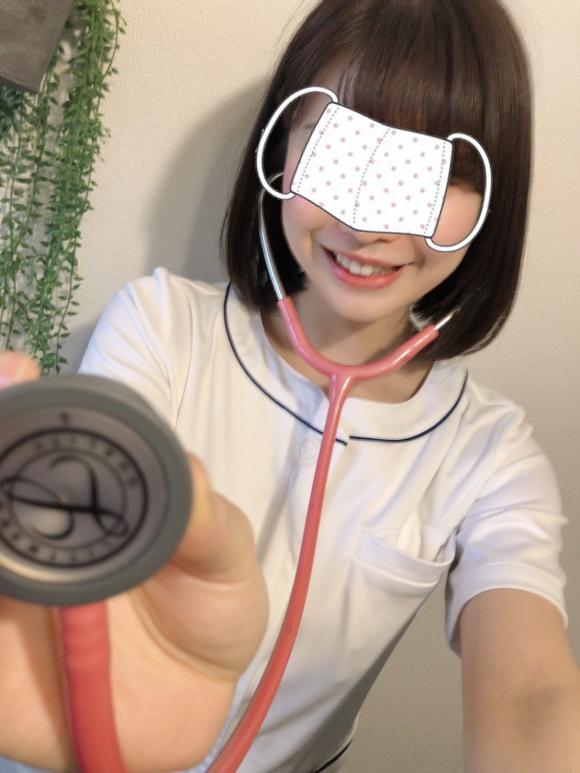 エロ看護師23