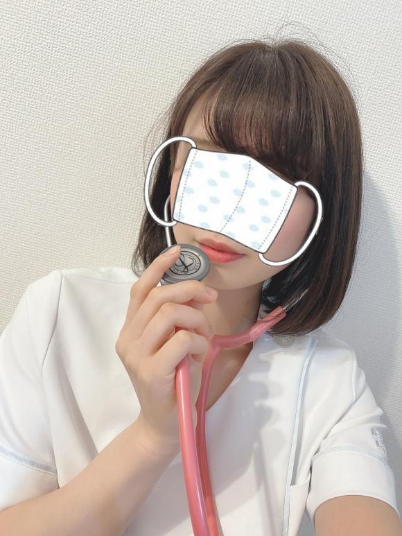 エロ看護師30