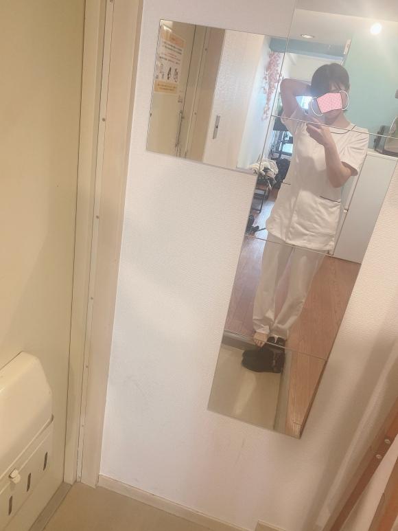 エロ看護師33
