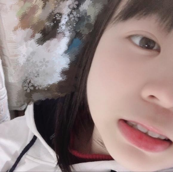 童顔新女子大生13