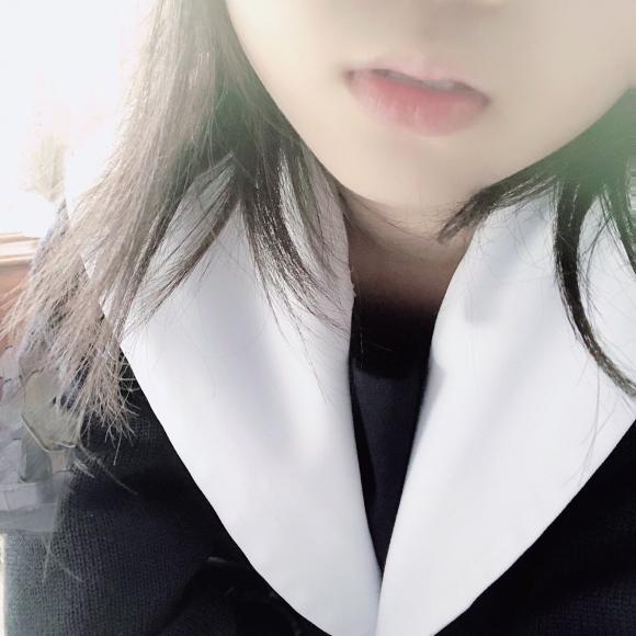 童顔新女子大生9