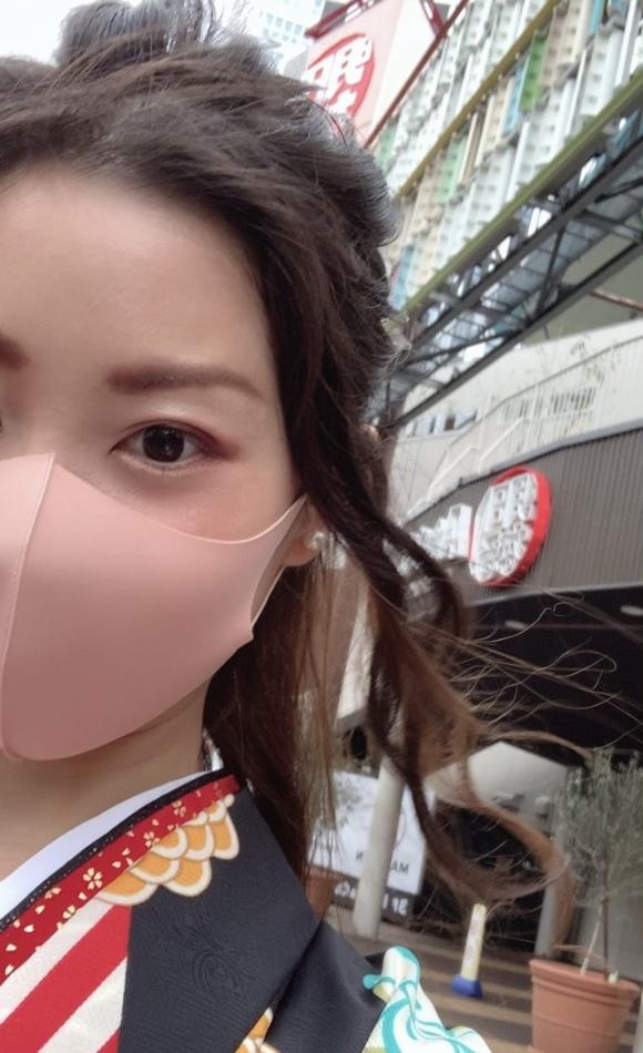 痴女コスチューム19